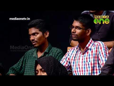 Kerala Summit   വാക്സിനേഷൻ വിശ്വാസവും അന്ധവിശ്വാസവും (Episode 239)