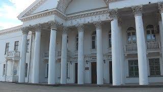 Бывший кинотеатр «Победа» ждет масштабная реконструкция