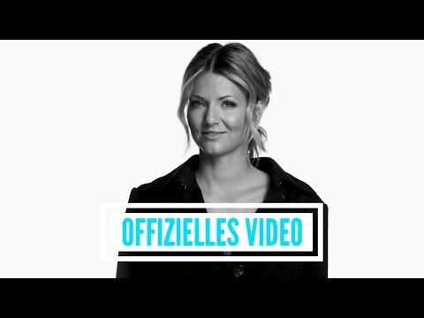 Ella Endlich - Gut Gemacht (offizielles Video)