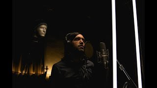 American Trappist - Leann [Damian Oakes Mix]
