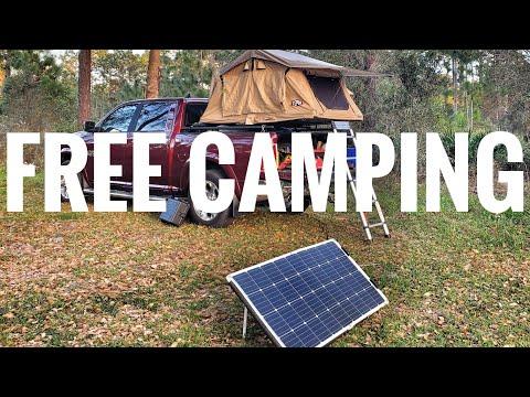 florida-truck-camping-ep11---cypress-creek-preserve