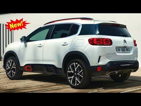 केवल ₹4.08 लाख रुपये में लॉन्च होगी ये सस्ती 7 सीटर SUV कार !! माइलेज 27kmpl का जानिए…👌