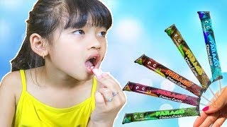 Learn Colors for Kids Children Toddlers Learning Video Compilation Finger Family Nursery Rhymes