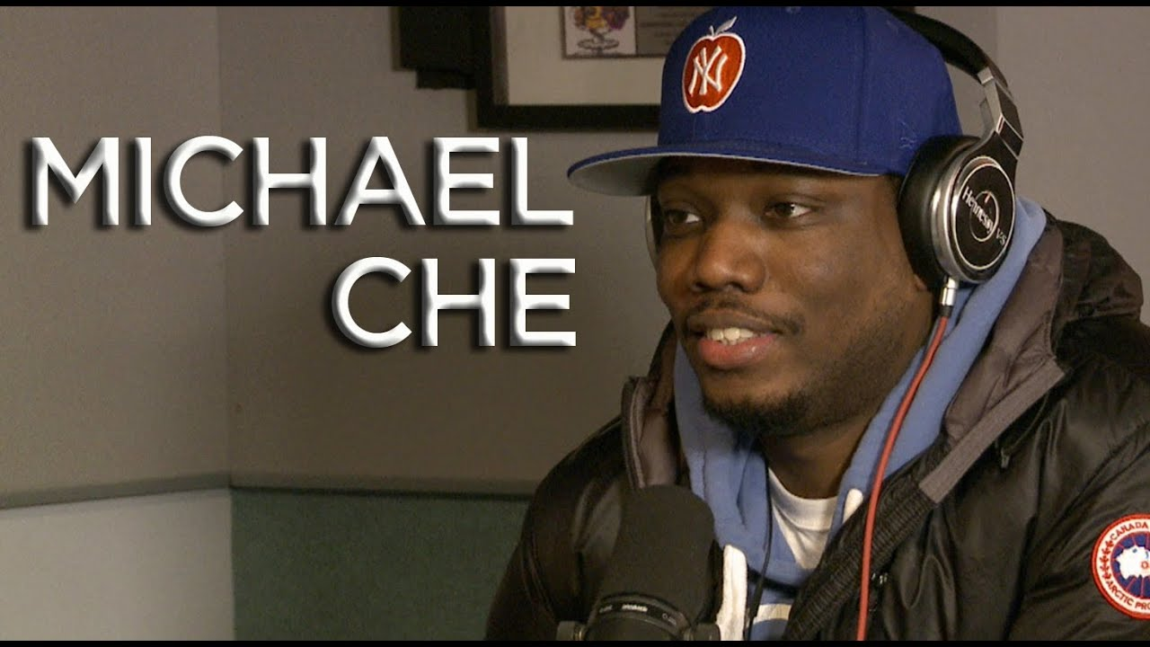michael che twittermichael che matters, michael che dating app, michael che age, michael che stand up tour, michael che snl, michael che matters 2016, michael che wife, michael che daily show, michael che, michael che stand up, michael che instagram, michael che comedian, michael che facebook, michael che dating, michael che the half hour, michael che interview, michael che koch, michael che twitter, michael che girlfriend, michael che youtube