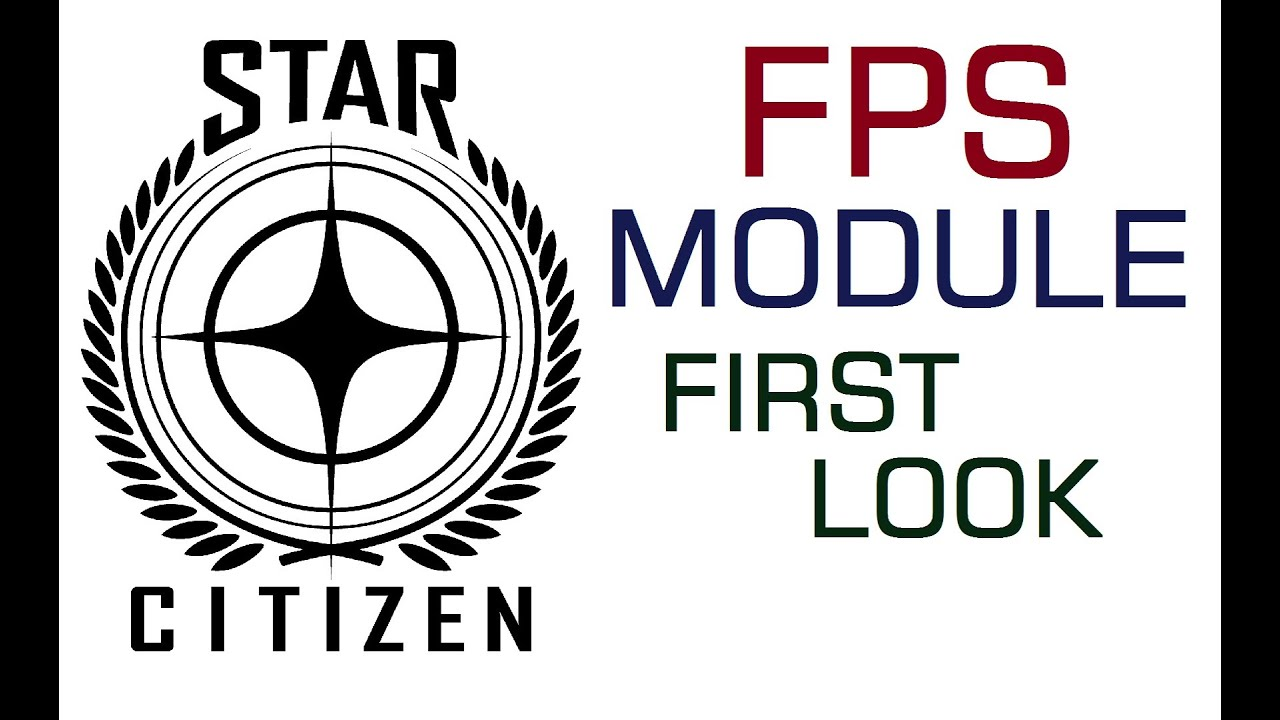 how to get 3rd person star citizen