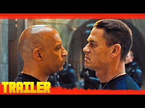 rápidos-y-furiosos-9-(2021)-tráiler-oficial-español-latino