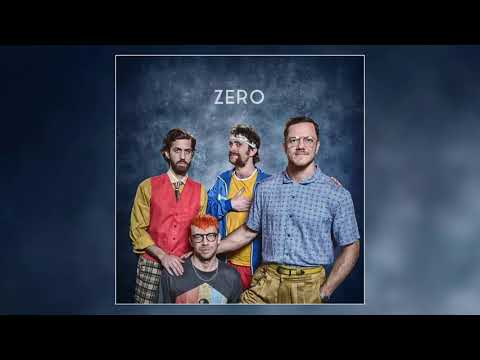 Zero - Imagine Dragons (10 Hour Version)