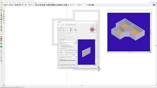 ArCon 20 - webinarium, szkolenie z CAD | Projektowanie w najnowszej wersji programu.