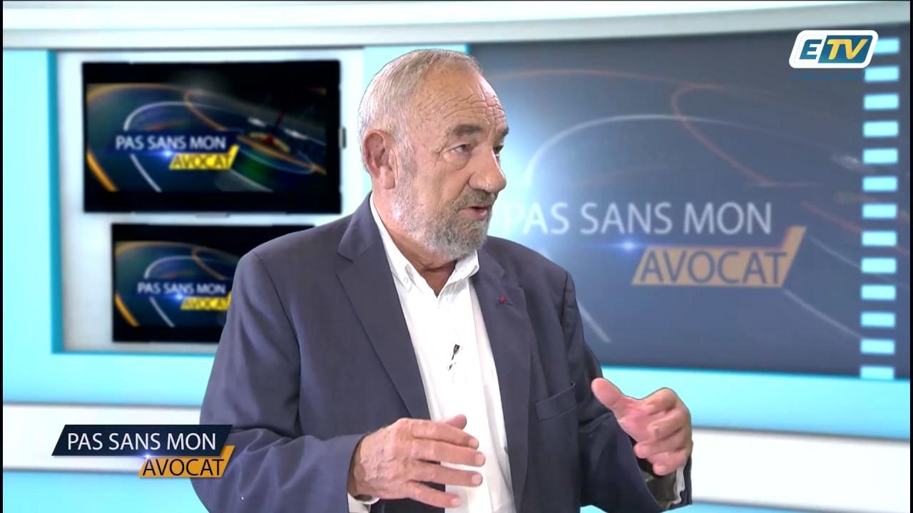 Pas sans mon Avocat : Adaptation de la loi en Guadeloupe