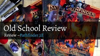 pathfinder-2e suggestion