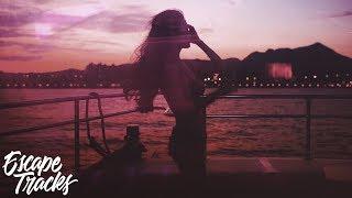 Alina Baraz - Floating feat Khalid