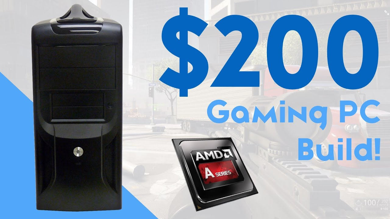 Driver UPDATE: Biostar A58ML Ver  7 2 AMD RAID