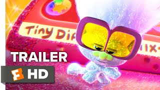 Trolls World Tour Trailer #1 (2020) | Fandango Family