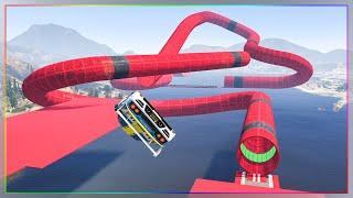 RED TUBE GTA 5 ONLINE