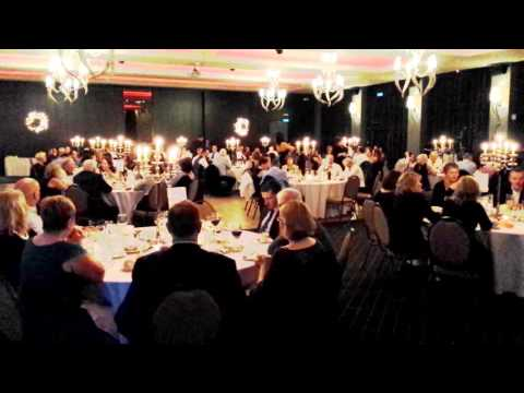 10 x Fresh NEW Walkabout Ideas for Corporate Events