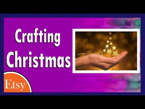 diy-crafts-to-make-and-sell-for-christmas-2019