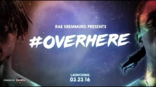 Rae Sremmurd Over here ft. Bobo Swae (audio)