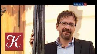Смотреть видео Пешком... Москва купеческая. Выпуск от 26.02.18 онлайн