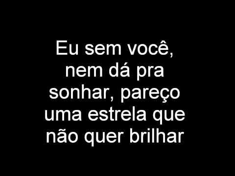 Giseli Soares - Bem Vindo (With Lyrics)