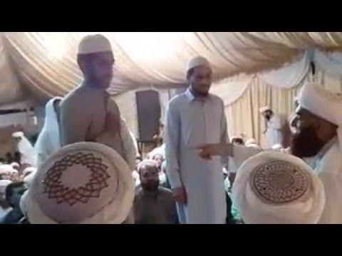 dr-muhammad-sarfraz-mudammadi-saifi-__-new-saifi-naat-_-saifi-mehfil-|-hafiz-samaran-saifi