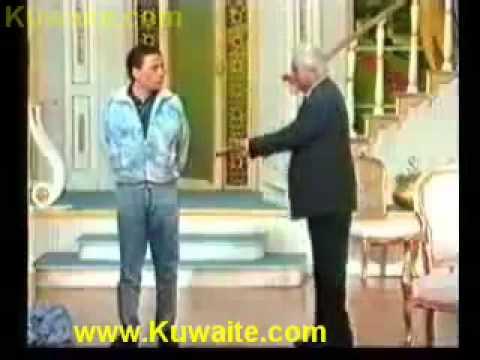 adil imam wad sayed chaghal