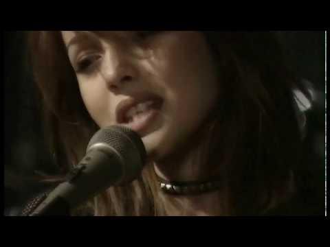 Olivia Lufkin - I.L.Y. (High Quality Processed Version 1.0)