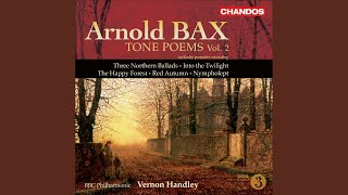 "Prelude for a Solemn Occasion, ""Northern Ballad No. 3"": Northern Ballad No. 3, ""Prelude for a..."