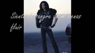 Love and Death Tokio Hotel Español