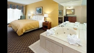 Country inn & suites newark airport 2 stars hotel in elizabeth, new jersey within us travel directoryoffering an indoor pool and a fitness centre, in...
