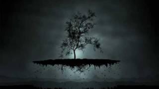 Night Shift - Here Comes The Rain Again