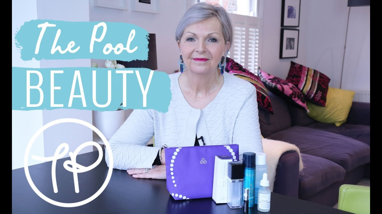 Download Tricia Cusden | How I do my make-up | Beauty | The Pool