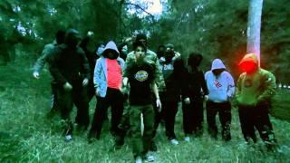 mikros nikolas - tha gamithei o dias (2011) official video clip
