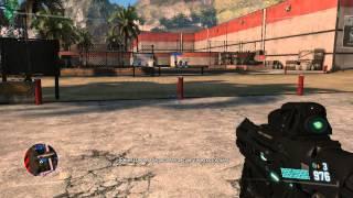 Section 8 - Prejudice gameplay #1 Introducción en español