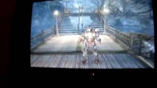 Fable 3 : TWO DOGS!
