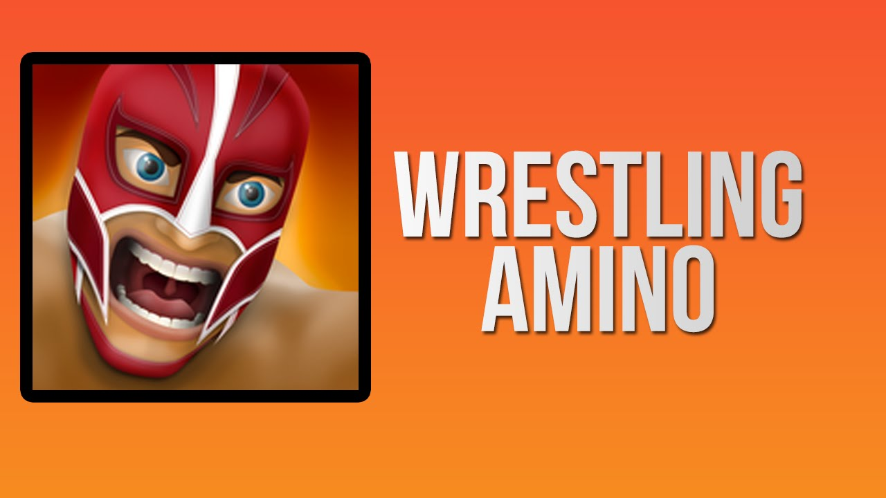 Prediction Challenge Winner   All Out 2021   Wrestling Amino