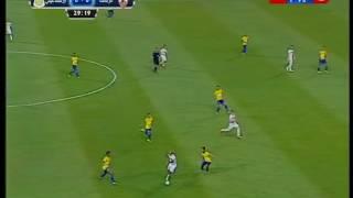 كأس مصر 2016 - أخطر فرصة لـ