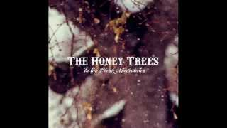 In the Bleak Midwinter - The Honey Trees