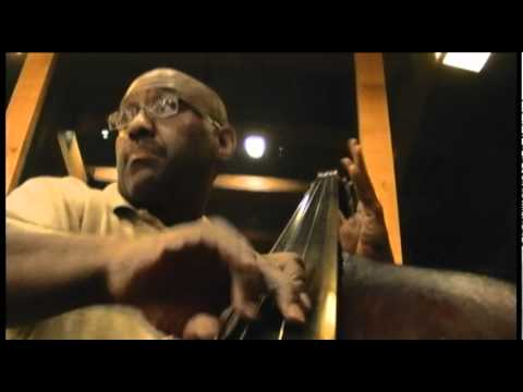 Jazz Torrent Live at The Edge in Crete - Chitlins Con Carne