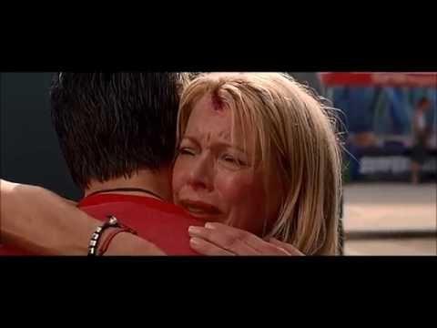 CELLULAR [2004] Scene:
