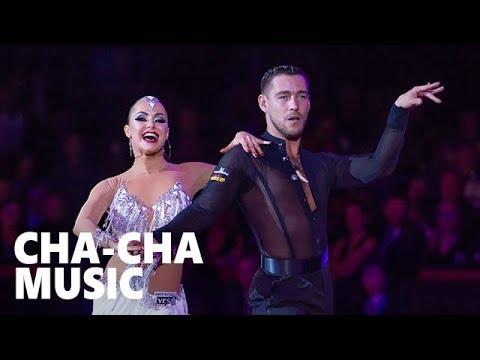 Cha cha cha : Tito Galvez feat Mayela Estrada – Arregotin Arregotan