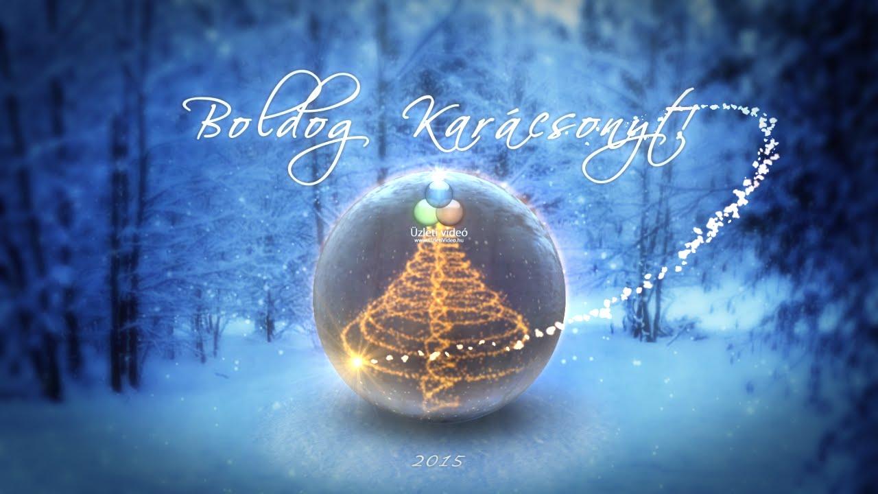 boldog karácsonyi képeslapok 80.a. változat   Kívánjon velünk Boldog Karácsonyt! http  boldog karácsonyi képeslapok