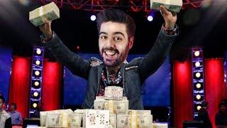 Poker Comment Gagner