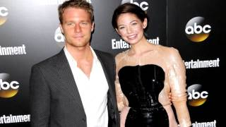 'Manhattan Love Story' Co-Stars Jake McDorman and Analeigh Tipton Are Dating