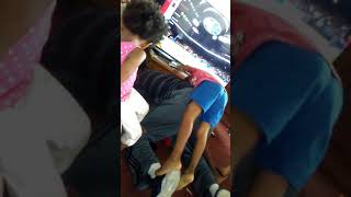 Download Video The BugaWolf Johnson & I Don't Give A Fuck Show(1) MP3 3GP MP4