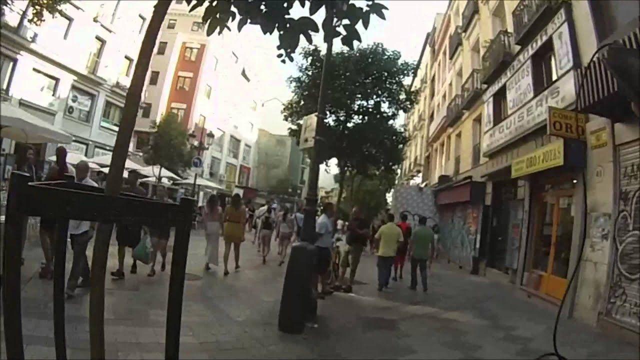 prostitutas españa video prostitutas reales video