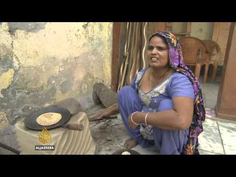 Indoor air pollution kills thousands in India