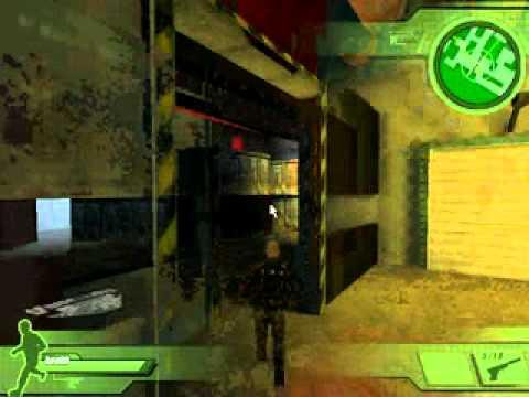 скачать игру Super Agent 008 - фото 7