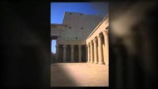 Croisière en Egypte & Séjour en Jordanie - Memphis Tours - Egypte