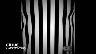 2 Chainz Proud Instrumental Ft Yg Offset