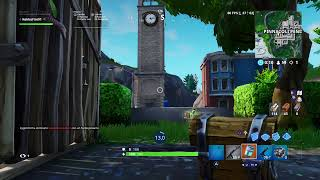 Fortnite 2vs2 who beats us we give a card of 10th
